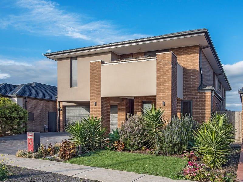 24 Mystic Grove, Point Cook, Vic 3030