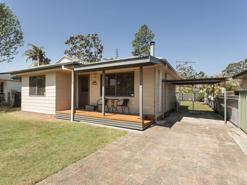 28 Tea Tree Drive, Medowie, NSW 2318