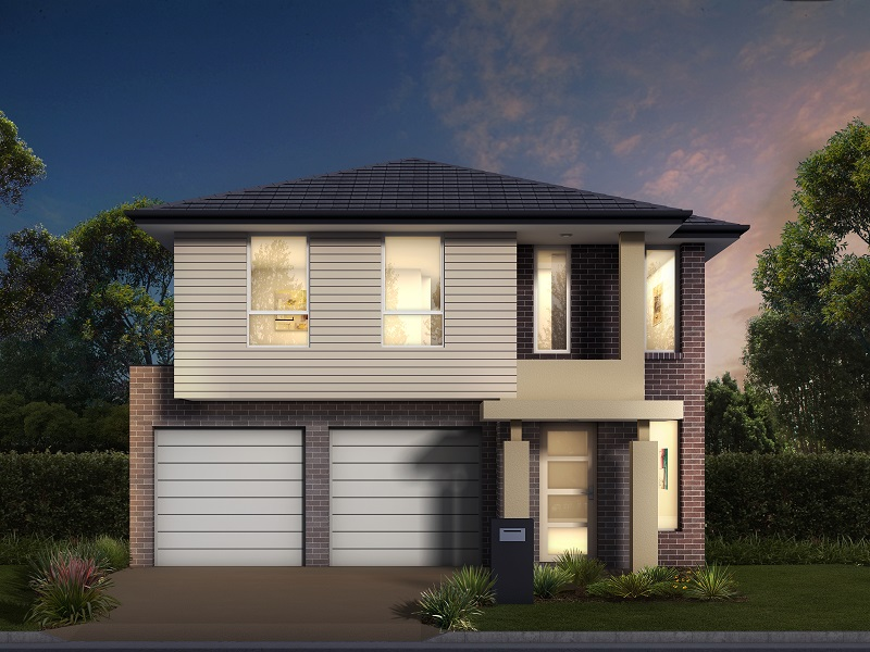 Lot 235 Eden Garden, Box Hill