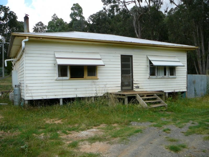 3 Old Mill Lane, Stanley, Vic 3747