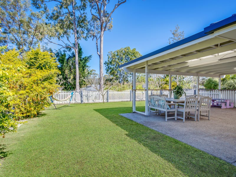 28 Mission Drive, Tallai, Qld 4213