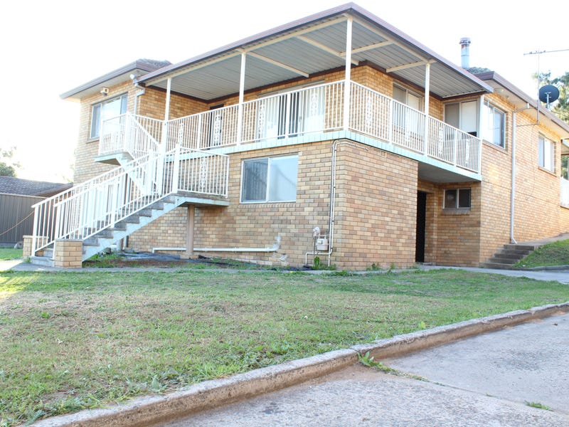 319B Green Valley Road, Green Valley, NSW 2168
