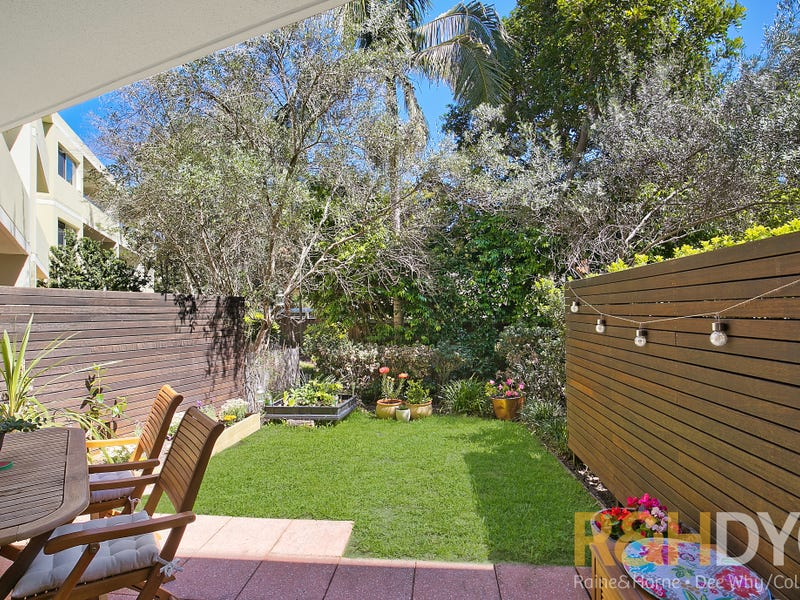 15/1161-1171 Pittwater Road, Collaroy, NSW 2097