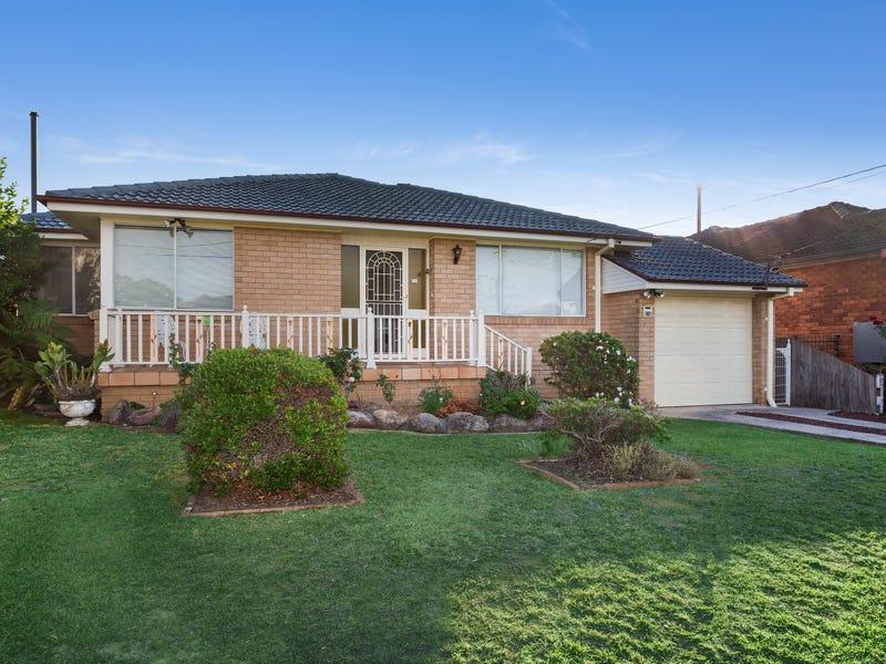 10 Kimberley Road, Carlingford, NSW 2118