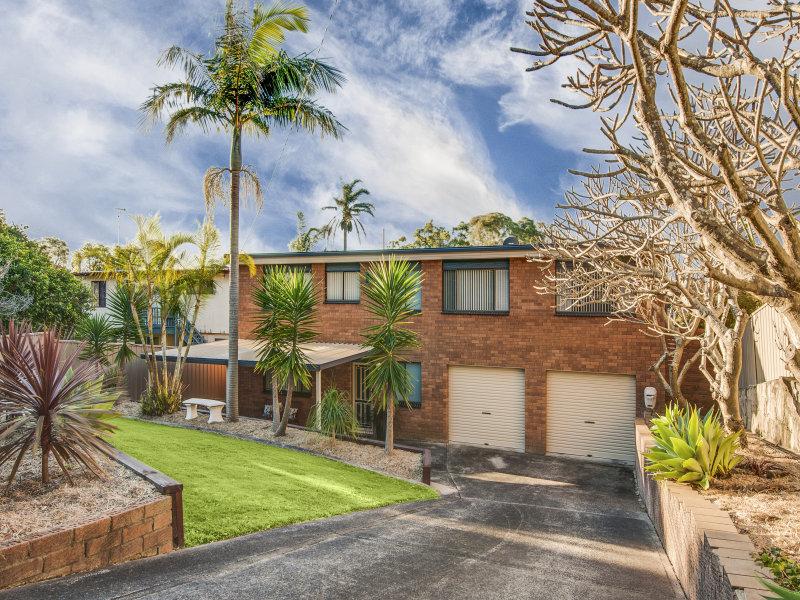 39 Kailua Avenue, Budgewoi, NSW 2262