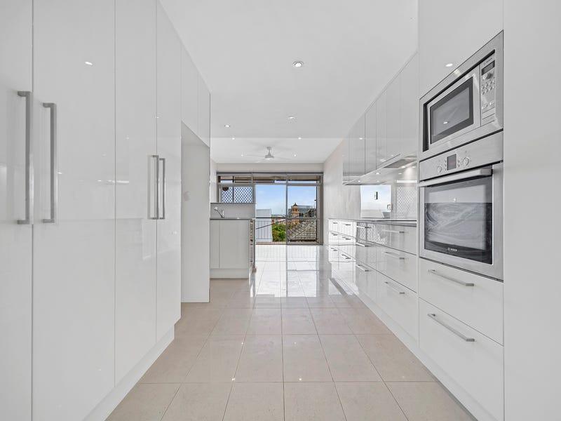8/112 Tyrrell Street, The Hill, NSW 2300