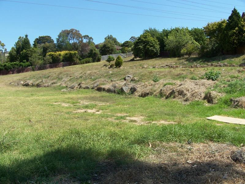 Lot 3, 92 Lum Road, Wheelers Hill, Vic 3150