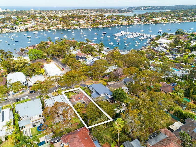 52 Water Street, Caringbah South, NSW 2229