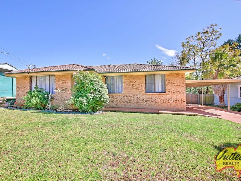 1428 Burragorang Road, Oakdale, NSW 2570