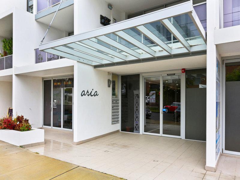 23/90 Tennyson Road, Mortlake, NSW 2137