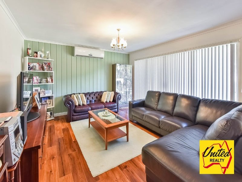 26 Milford Road, Ellis Lane, NSW 2570