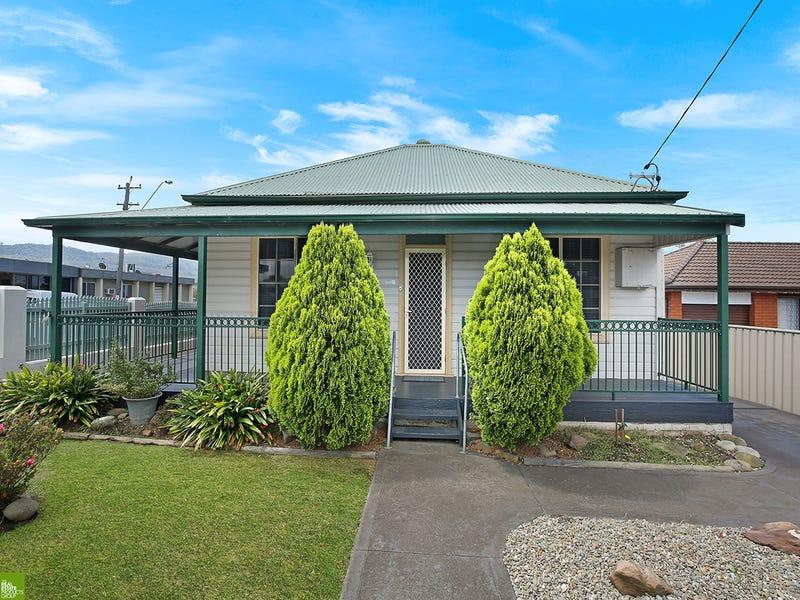 180 Rothery Street, Bellambi, NSW 2518