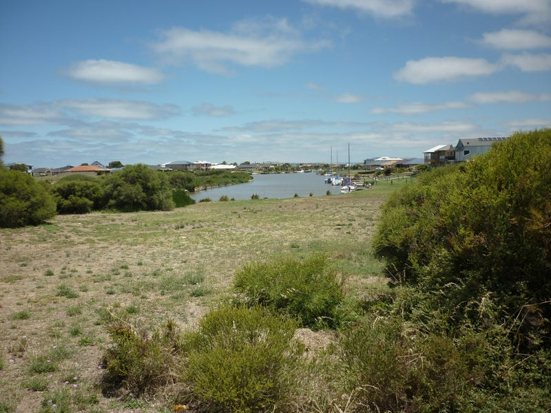Lot 484, 15 Wentworth Parade, Hindmarsh Island, SA 5214