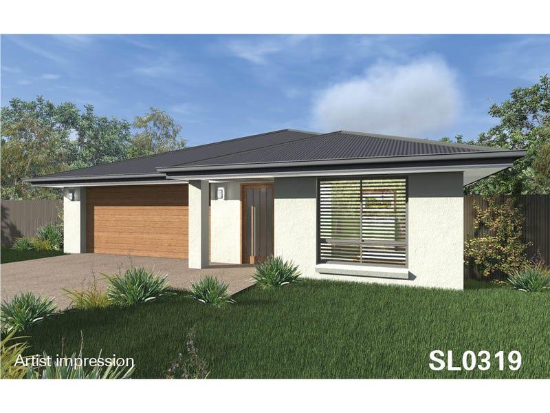 Lot 6 Rutidosis Close, Paxton, NSW 2325
