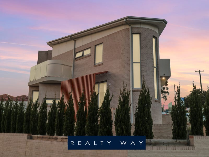 142 St Georges Rd, Bexley, NSW 2207