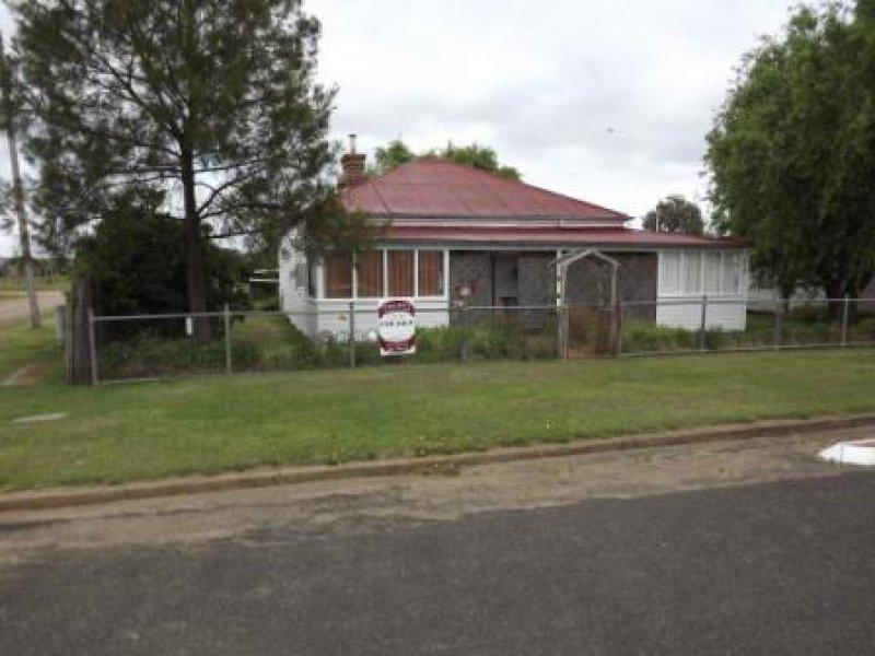 73 Tenterfield st, Deepwater, NSW 2371