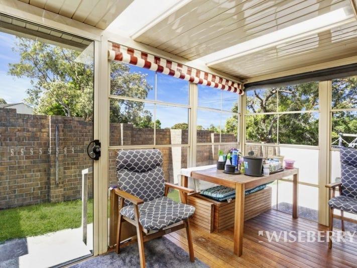 2 West Kahala  Avenue, Budgewoi, NSW 2262