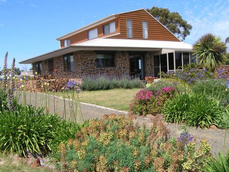 50 Cottons Drive, Saltworks, Little Swanport, Tas 7190