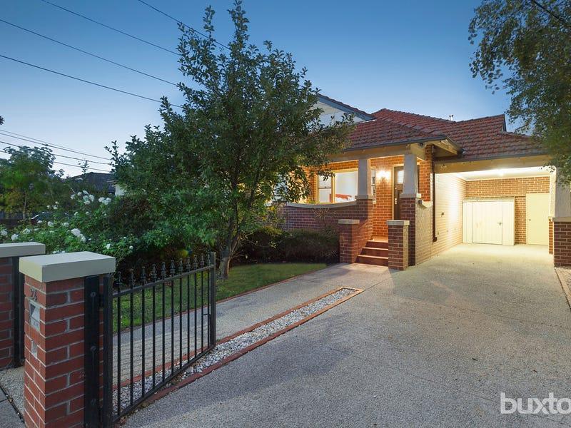 24 Sunnyside Grove, Bentleigh, Vic 3204