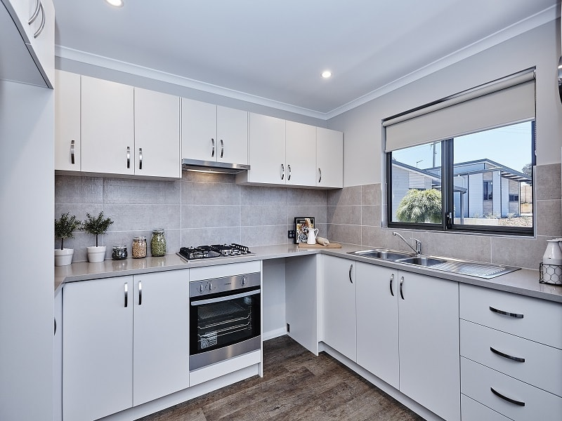 19/2 Toodyay Rd, Middle Swan