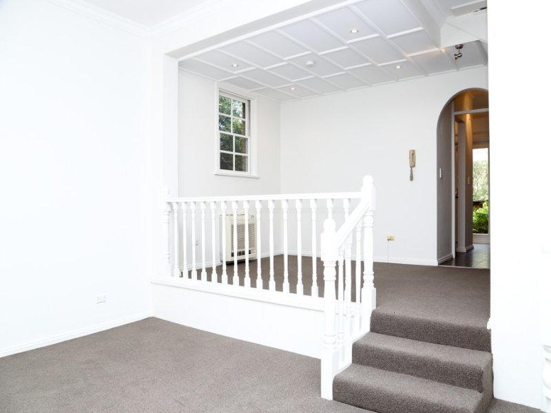 9/8-10 Morton Street, Wollstonecraft, NSW 2065