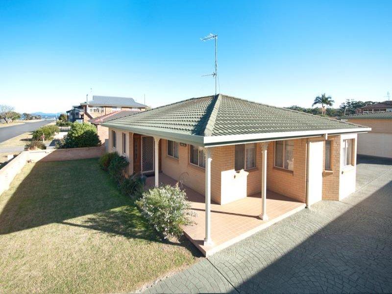 40 Maloneys Drive, Maloneys Beach, NSW 2536
