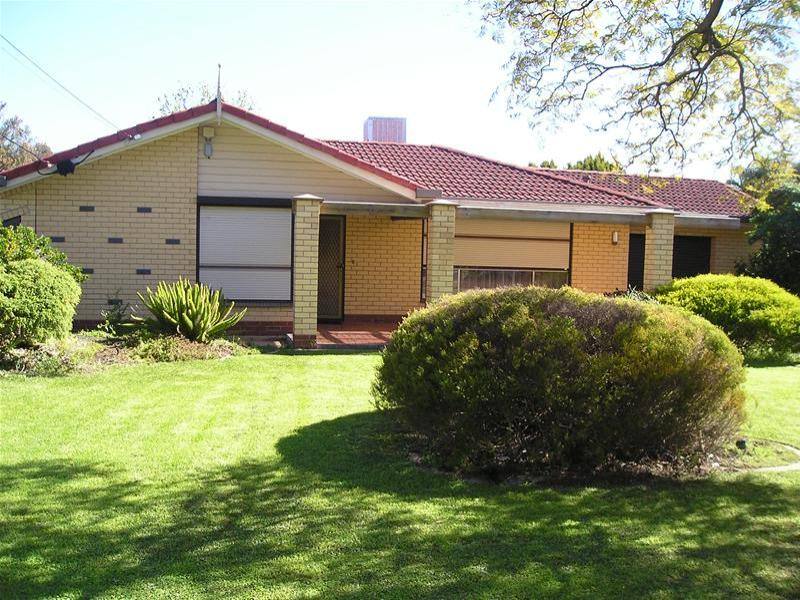 17 East Terrace, Salisbury, SA 5108