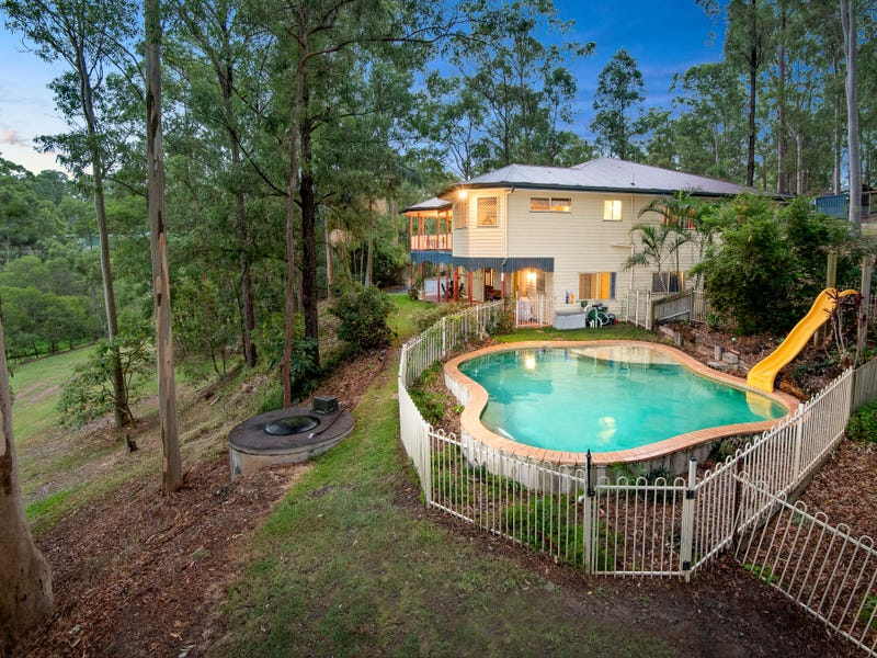 9 Harrier Place, Warner, Qld 4500
