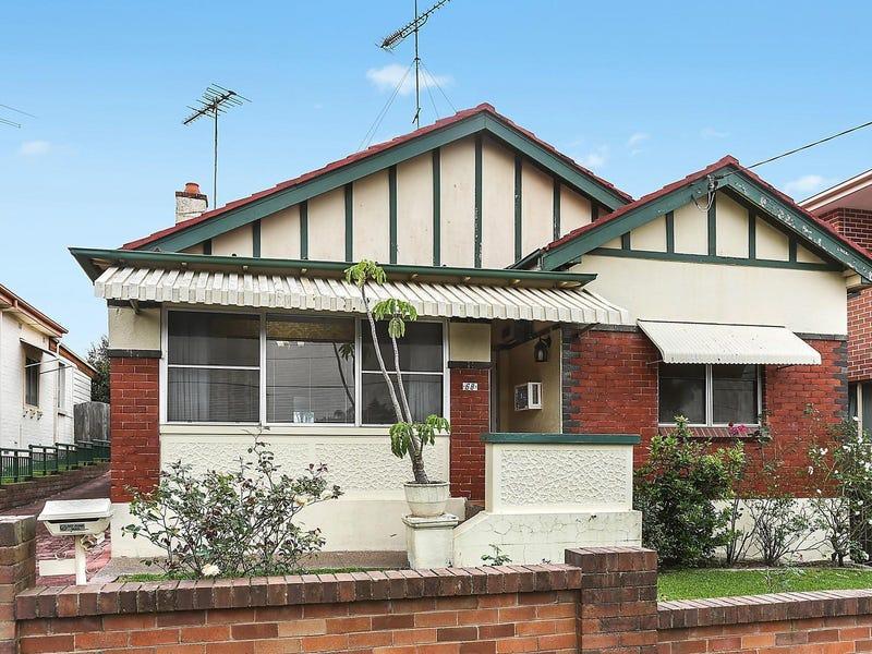 68 West Street, South Hurstville, NSW 2221