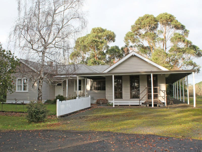 1401 Gorae Road, Gorae, Vic 3305