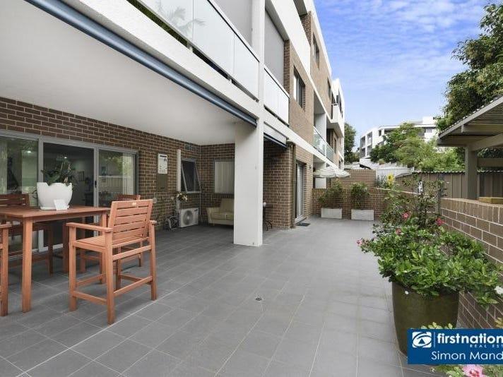 5/37-41 Gover Street, Peakhurst, NSW 2210