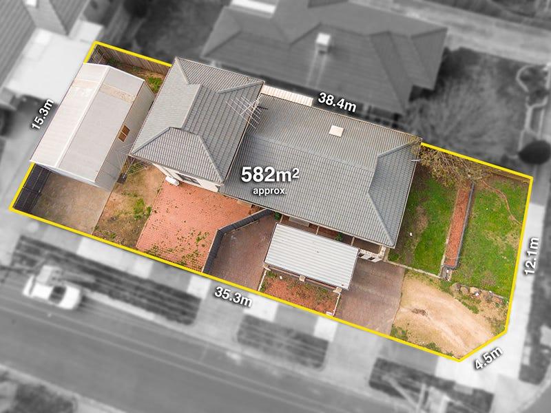 74 Wattleglen Street, Craigieburn, Vic 3064