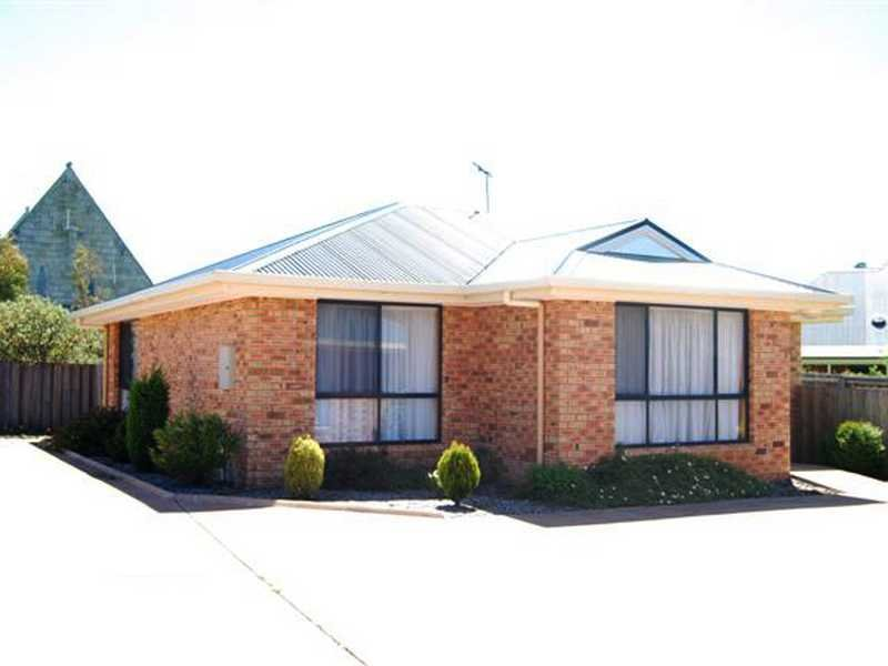 Address available on request, Pontville, Tas 7030