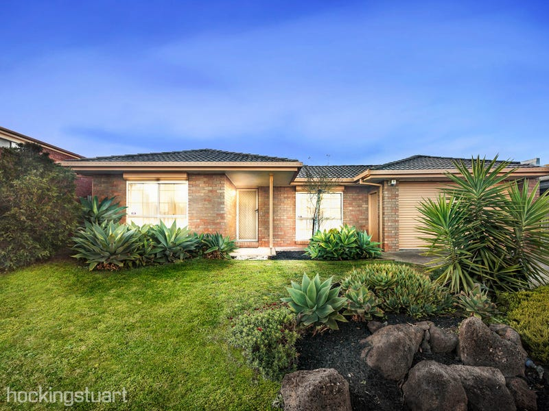 26 Abbotswood Drive, Hoppers Crossing, Vic 3029