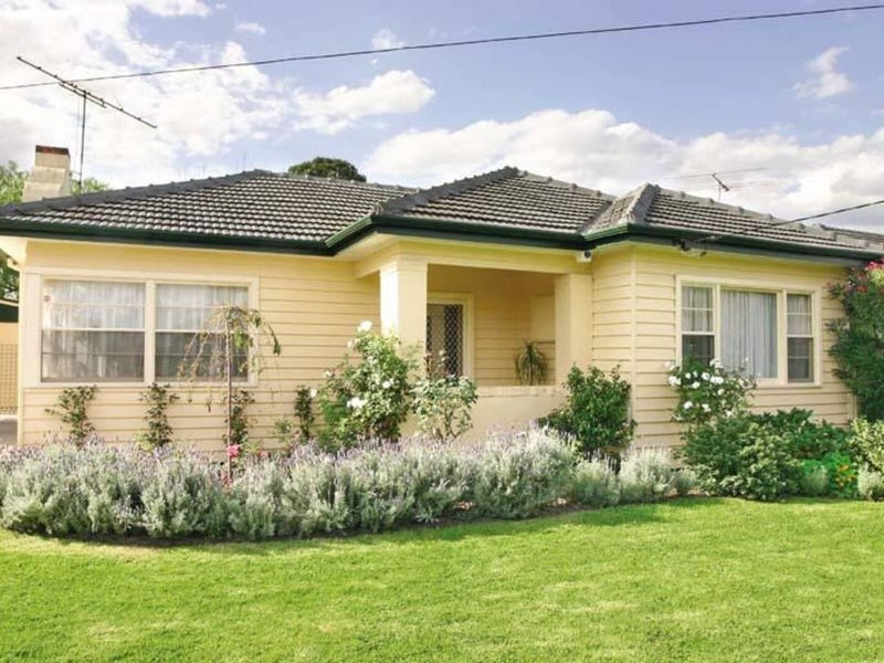 885 Centre Road, Bentleigh East, Vic 3165