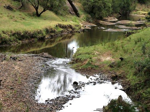 142 Hiscockes  Road, Bingeebeebra Creek, NSW 2469