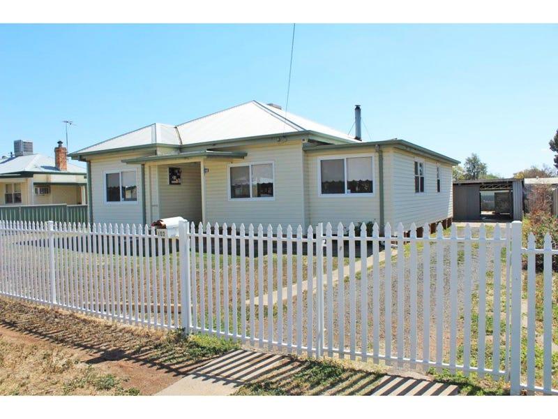 102 Beulah Street, Gunnedah, NSW 2380