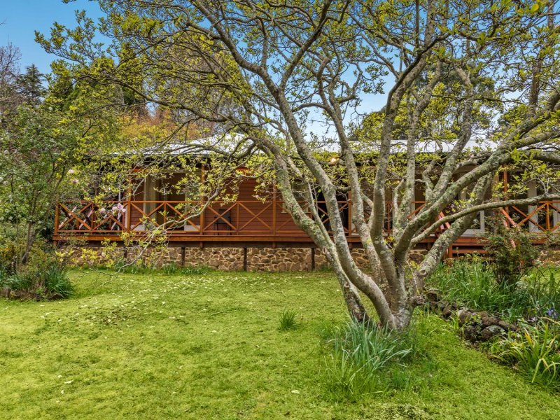 265 Sheepwash Road, Glenquarry, NSW 2576
