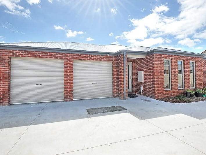 1/219 Finch Street, Ballarat East, Vic 3350