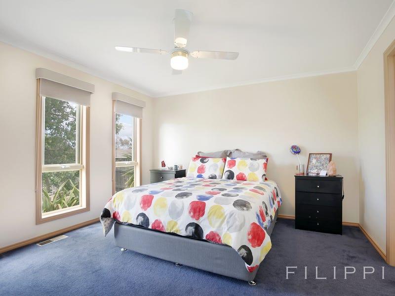 15 Thamballina Road, Clifton Springs, Vic 3222