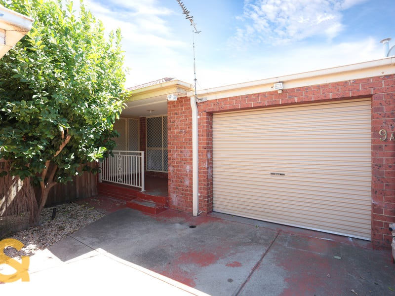 9A Rocklands Rise, Meadow Heights, Vic 3048
