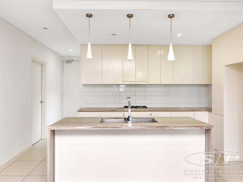 2 bedroom/17 Conder Street, Burwood, NSW 2134