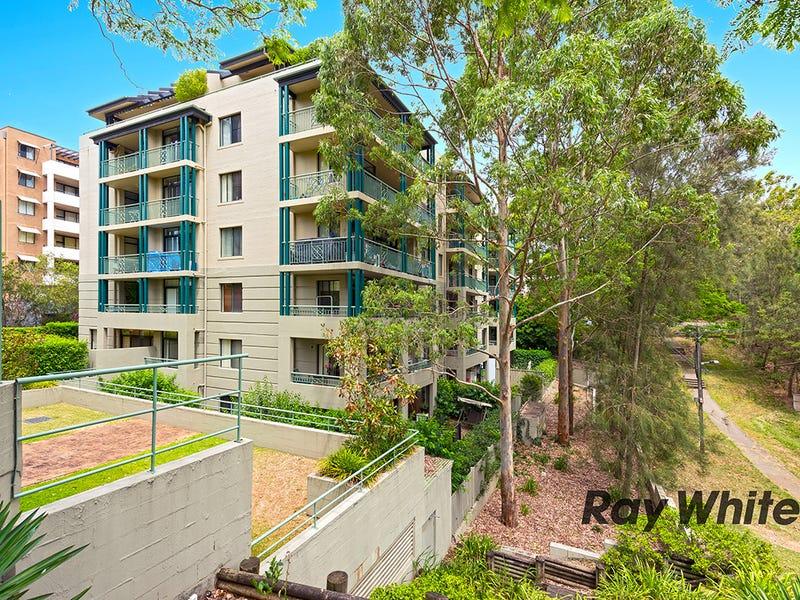 203/10 Freeman Road, Chatswood, NSW 2067