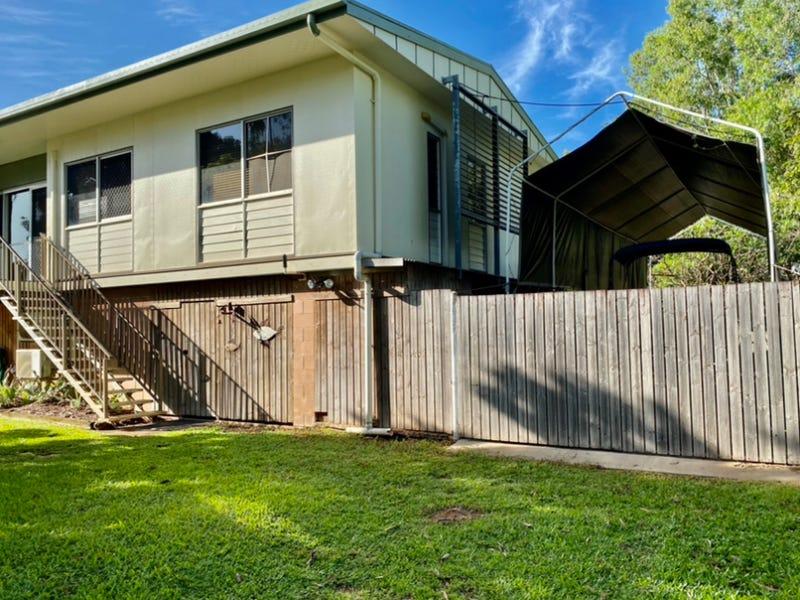 1/1 Wattle Terrace, Trunding, Qld 4874