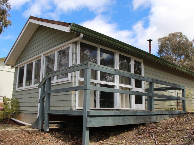 1074 Bobeyan Road, Bolaro, NSW 2629