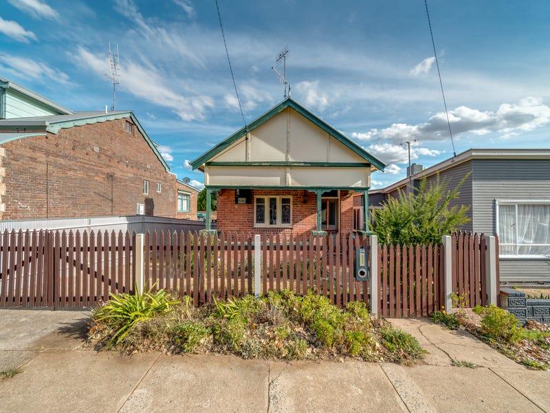 94 Verner Street, Goulburn, NSW 2580