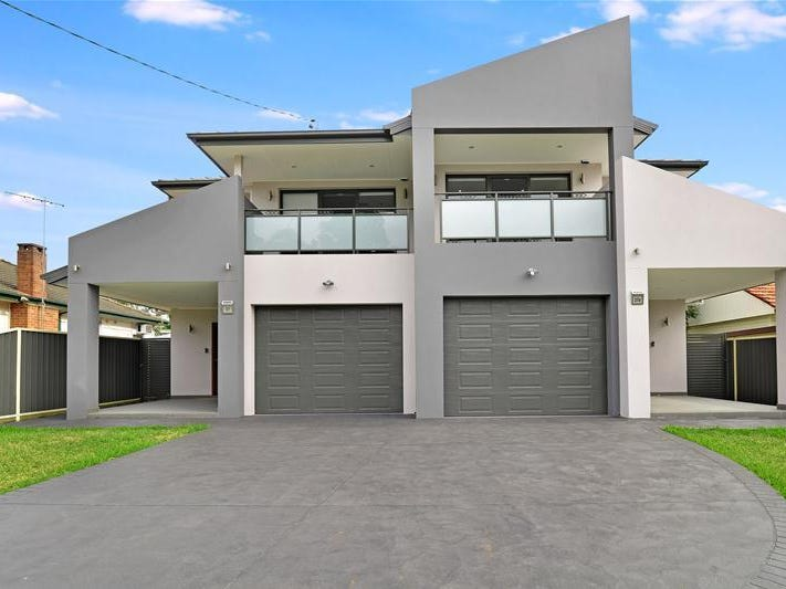 37 Bioela Street, Villawood, NSW 2163