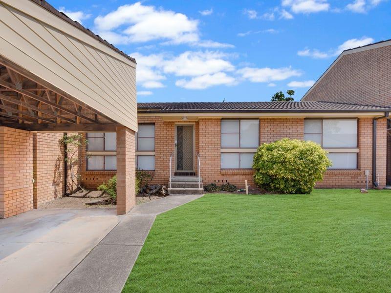 19/15 Kookaburra Street, Ingleburn, NSW 2565
