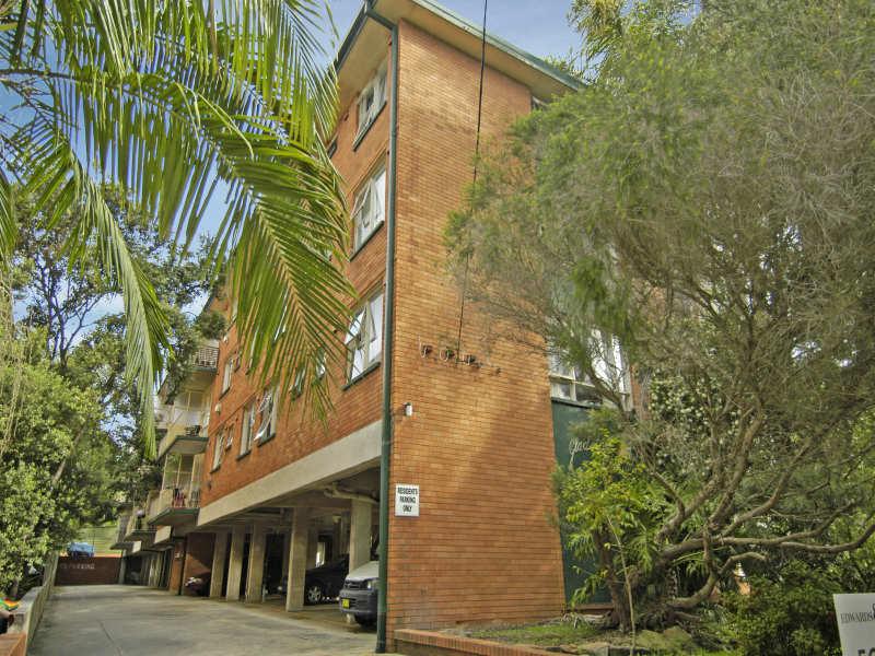3/31 Gladstone Street, Newport, NSW 2106