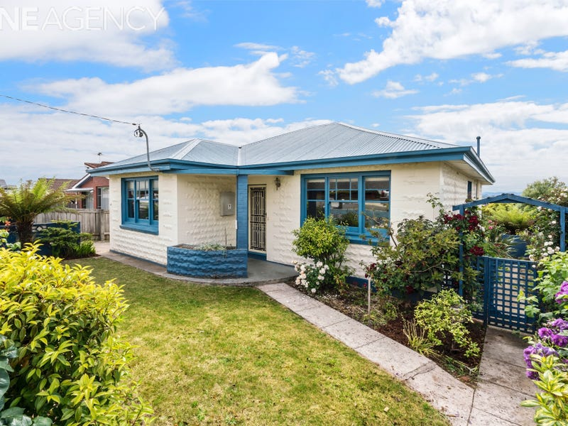 26 Watkinson Street, Devonport, Tas 7310